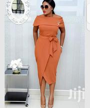 Ladys Dress | Clothing for sale in Nairobi, Nairobi Central