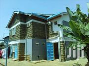 Bedsitter In Their Own Compound Along Banana Road | Houses & Apartments For Rent for sale in Kiambu, Muchatha