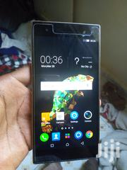 Infinix Zero 3 16 GB Gold | Mobile Phones for sale in Nairobi, Nairobi Central