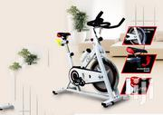 Spin Bikes | Sports Equipment for sale in Nairobi, Karen