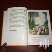 102 Favorite Stories From The Bible By Ura Miller | Books & Games for sale in Nairobi, Nairobi Central