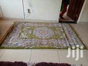 Mini. Carpet. | Home Accessories for sale in Mombasa, Tudor