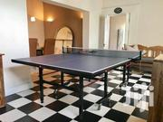 Table Tennis Tables | Sports Equipment for sale in Nairobi, Westlands