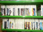 Xbox 360 Brand New Games For 999/-   Video Games for sale in Nairobi, Nairobi Central