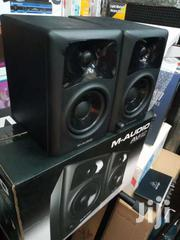 Studio Speaker M Audio | Audio & Music Equipment for sale in Nairobi, Nairobi Central