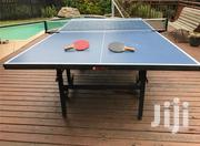 Outdoor Table Tennis Tables | Sports Equipment for sale in Nairobi, Lavington