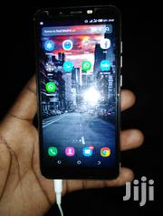 Tecno Pop 1S 16 GB | Mobile Phones for sale in Mombasa, Tudor