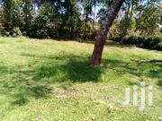 Commercial Land For Sale | Land & Plots For Sale for sale in Kisii, Boochi/Tendere