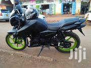 Motorcycle 2015 Black For Sale | Motorcycles & Scooters for sale in Nairobi, Nairobi Central