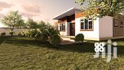 Architectural Plans For A Modern 3 Bedroom Bungalow. | Building & Trades Services for sale in Nairobi, Nairobi Central