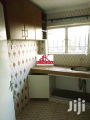 2bedrooms Tolet Langata | Houses & Apartments For Rent for sale in Nairobi, Mugumo-Ini (Langata)
