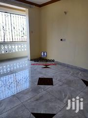 Impressive 1 Bedroom Apartment for Rental at Bamburi Mtambo Mombasa | Houses & Apartments For Rent for sale in Mombasa, Bamburi