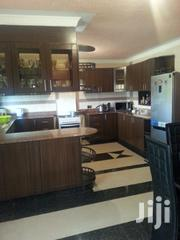 6-bedroom Penthouse With DSQ | Houses & Apartments For Sale for sale in Nairobi, Kileleshwa