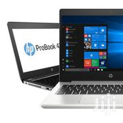 New Laptop HP ProBook 430 8GB Intel Core i7 HDD 1T   Laptops & Computers for sale in Nairobi, Nairobi Central