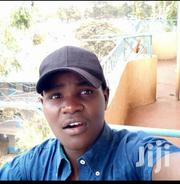 Mr. Joseph Njogo Kaniaru | Arts & Entertainment CVs for sale in Kiambu, Juja