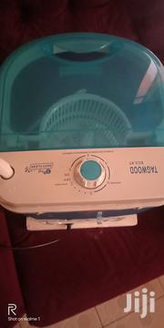 Tagwood Washing Machine. | Home Appliances for sale in Nairobi, Kahawa West