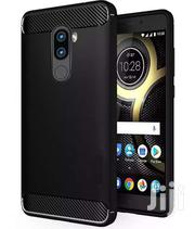Lenovo K8 Note Plus Cover | Accessories for Mobile Phones & Tablets for sale in Nakuru, London