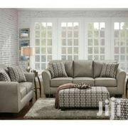 5 Seater Seats/5 Seater Sofas/Best 5 Seaters | Furniture for sale in Nairobi, Ziwani/Kariokor