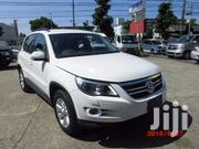 For Quick Sale Tiguan In Excellent Condition | Cars for sale in Nakuru, Nakuru East