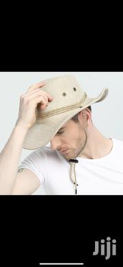 Unisex Panama Fedora Hats | Clothing Accessories for sale in Nairobi, Nairobi Central