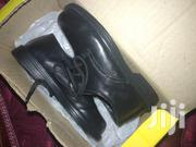 TOUGHEES SHOES - Kids Size 8 | Children's Shoes for sale in Nairobi, Nairobi Central