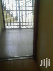 Kileleswhwa 3 Bedrooms An Apartment,Master En Suit. | Houses & Apartments For Rent for sale in Nairobi, Kileleshwa