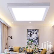 6W Ceiling Square LED Panel Light Downlight | Home Accessories for sale in Nairobi, Nairobi Central
