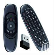 Air Mouse - C120 Wireless Keyboard | Computer Accessories  for sale in Nairobi, Nairobi Central