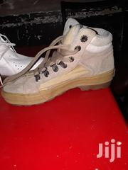 A Ghaki Boot | Shoes for sale in Nairobi, Maringo/Hamza