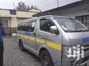 Toyota Van 7L | Buses & Microbuses for sale in Nairobi, Nairobi Central