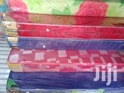 Brand New Mattresses | Furniture for sale in Kajiado, Ngong