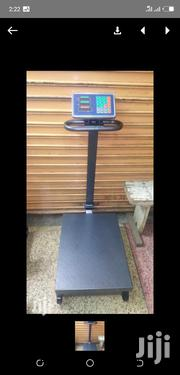 600kg Scale | Store Equipment for sale in Nairobi, Nairobi Central