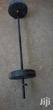 Weight Gym Lifting Plates. | Sports Equipment for sale in Nakuru, Olkaria
