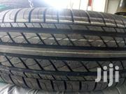 185/70R14 Gt Radial Tyre   Vehicle Parts & Accessories for sale in Nairobi, Nairobi Central
