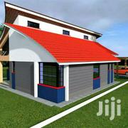 Utra-modern 3 Bedroom Bungalows With DSQ In Gated Community | Houses & Apartments For Sale for sale in Nairobi, Nairobi Central