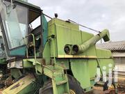 John Deere 955 Harvester | Heavy Equipments for sale in Uasin Gishu, Kapsoya
