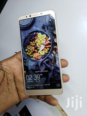 Tecno Camon X 16 GB Gold | Mobile Phones for sale in Nairobi, Lower Savannah