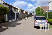 Specious 4 Brm Masionette South C | Houses & Apartments For Sale for sale in Nairobi, Nairobi West