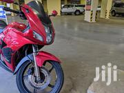 Honda 2014 Red | Motorcycles & Scooters for sale in Nairobi, Kitisuru
