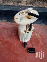 Fuel Pump For Toyota Crown   Vehicle Parts & Accessories for sale in Nairobi, Kilimani