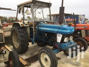Ford Tractors, 5610,6600,4100,7710 | Heavy Equipments for sale in Uasin Gishu, Kapsoya