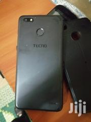 Tecno Spark K7 16 GB Black | Mobile Phones for sale in Nairobi, Nairobi Central