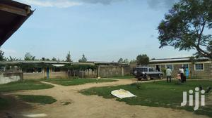 Property For Rent, Suitable For An Institution( School, Hospital Etc)