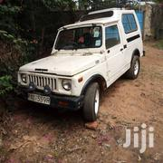 Very Clean Minor Repairs   Cars for sale in Kitui, Chuluni