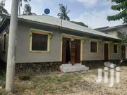 Title Deed 9 Bedsitters House for Sale in Bamburi,Mombasa | Houses & Apartments For Sale for sale in Mombasa, Bamburi