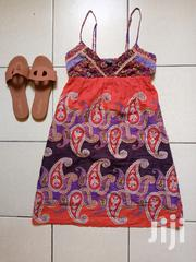 Floral Dress   Clothing for sale in Mombasa, Bamburi