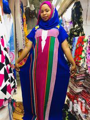 Ladies Wear In Wholesale And Retail | Clothing for sale in Mombasa, Majengo