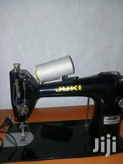 JUKI Sewing Machine for Sale | Home Appliances for sale in Nairobi, Komarock