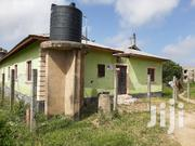 Title Deed 10 Bedsitters House For Sale In Bamburi Fisheries | Houses & Apartments For Sale for sale in Mombasa, Bamburi