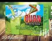 Slimming Products | Bath & Body for sale in Nairobi, Nairobi Central